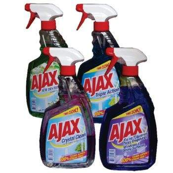 ajax-glass-sa-pumpicom-750ml