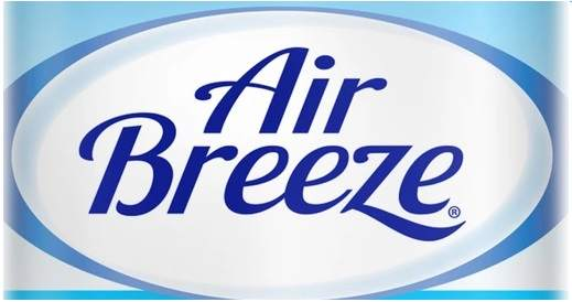 air breeze